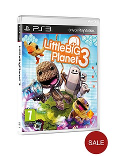 playstation-3-little-big-planet-3