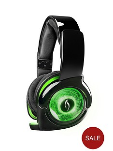 afterglow-xbox-one-wired-headset