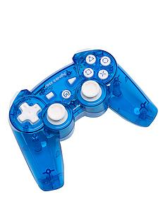 rock-candy-playstation-3-wired-controller-blue