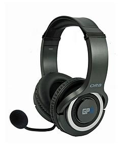 playstation-3-gp2-gaming-headset