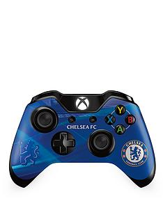 xbox-one-official-chelsea-fc-xbox-one-controller-skin
