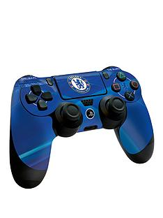 playstation-4-official-chelsea-fc-ps4-controller-skin