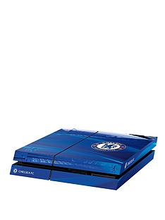 playstation-4-official-chelsea-fc-ps4-console-skin