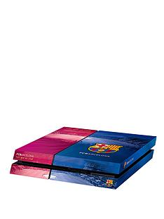 playstation-4-official-barcelona-fc-ps4-console-skin