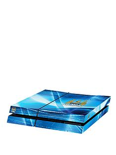 playstation-4-official-man-city-fc-ps4-console-skin
