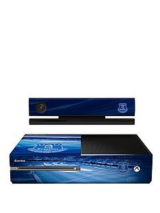 xbox-one-official-everton-fc-xbox-one-console-skin