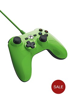 xbox-one-licensed-mini-controller-green