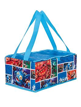 skylanders-classic-collapsible-case