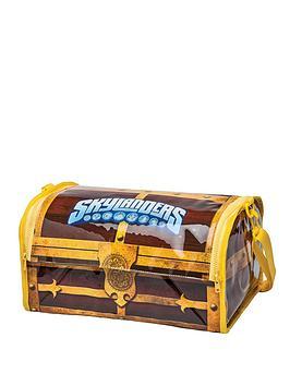 skylanders-classic-treasure-chest-brown