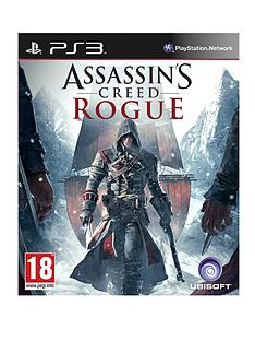 playstation-3-assassins-creed-rogue