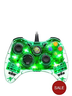 afterglow-xbox-360-wired-controller