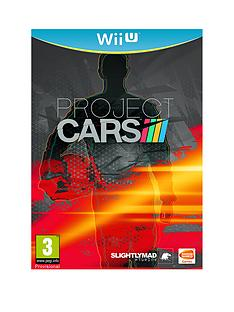 nintendo-wii-u-project-cars