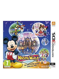 nintendo-3ds-disney-magical-world