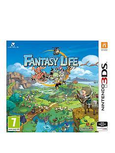 nintendo-3ds-fantasy-life