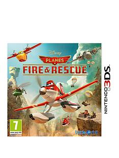 nintendo-3ds-planes-fire-and-rescue