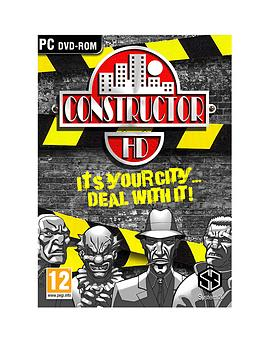 pc-games-constructor-hd