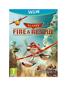 nintendo-wii-u-planes-fire-and-rescue