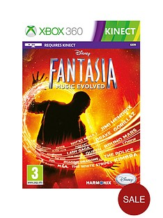 xbox-360-fantasia-music-evolved