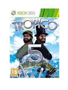 xbox-360-tropico-5