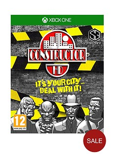 xbox-one-constructor-hd