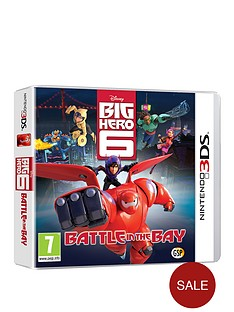 nintendo-3ds-big-hero-6