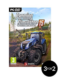 pc-games-farming-simulator-2015