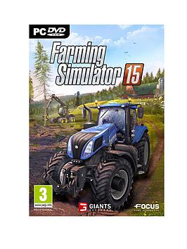 pc-games-farming-simulator-2015