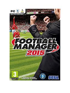 pc-games-football-manager-2015