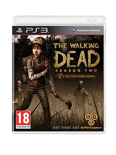 playstation-3-the-walking-dead-season-2