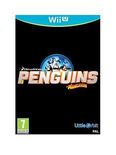 nintendo-wii-u-penguins-of-madagascar