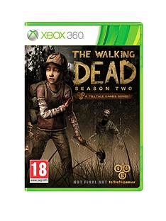 xbox-360-the-walking-dead-season-2