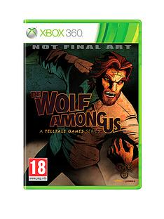 xbox-360-the-wolf-among-us