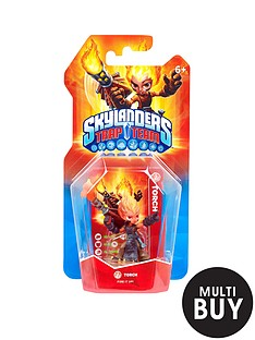 skylanders-trap-team---torch