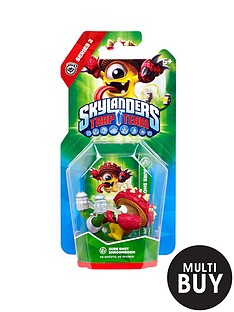 skylanders-trap-team---shroomboom