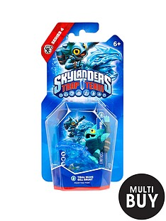 skylanders-trap-team---tidal-wave-gill-grunt