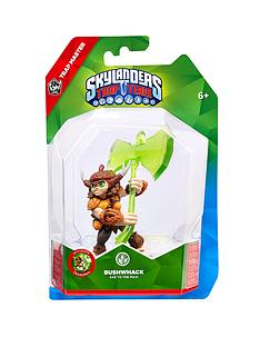 skylanders-trap-team---bushwhack