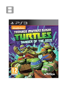 playstation-3-teenage-mutant-ninja-turtles-danger-of-the-ooze