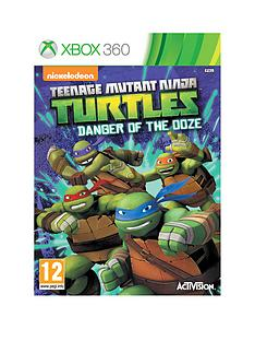 xbox-360-teenage-mutant-ninja-turtles-danger-of-the-ooze