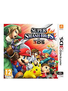 nintendo-3ds-super-smash-bros