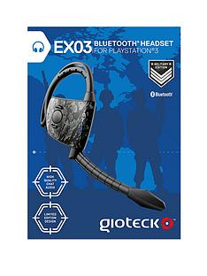 gioteck-ex-03-military-bluetoothreg-headset