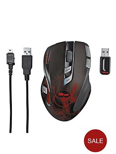 trust-gxt-35-wireless-laser-gaming-mouse-black