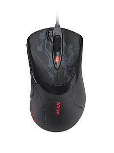 trust-gxt-31-gaming-mouse-black