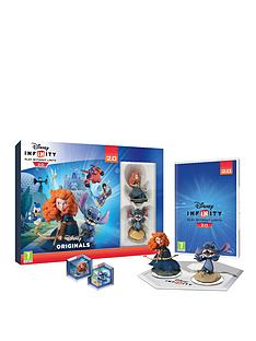 disney-infinity-20-toy-box-combo-pack-for-xbox-360-merida-and-stitch