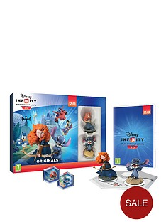 disney-infinity-20-toy-box-combo-pack-for-playstation-3-merida-and-stitch