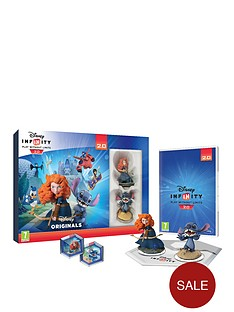disney-infinity-20-toy-box-combo-pack-for-nintendo-wii-u-merida-and-stitch