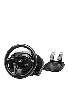 thrustmaster-t300-rs-steering-wheel-for-playstation-3-and-4