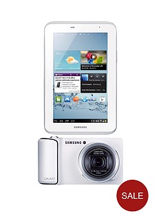 samsung-galaxy-16-megapixel-digital-android-camera-with-3g-with-samsung-galaxy-tab-2