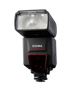 sigma-ef-610-dg-super-eo-ettl-flash-unit-canon-eos-fit-black