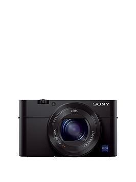 sony-rx100-mk3-201mp-advanced-camera-black