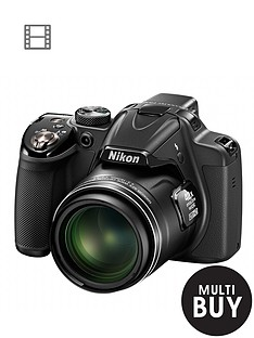 nikon-coolpix-p530-16-megapixel-digital-camera-black